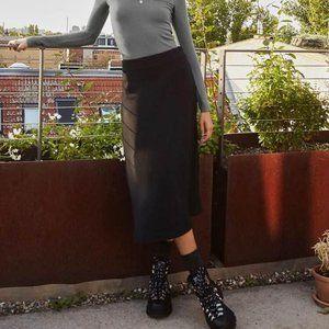 Aritzia Orta Skirt